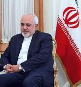 نشست مشترک هیئتهای رسمی ایران و ترکمنستان با حضور ظریف برگزار شد