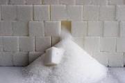 کشف ۶۵ تن شکر تنظیم بازار دریکی از فروشگاههای کرج