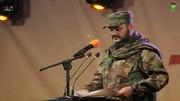 النجبا: صهیونیستها با گذرنامههای جعلی آمریکا وارد عراق میشوند