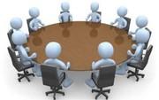 معتدلین اصولگرا و اصلاحطلب پشت میز مذاکره/ پایان دوران حذف