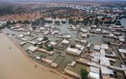جزییات بخشودگی مالیات بر درآمد استانهای سیلزده