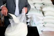 مصرف روزانه شکر در بازار مصرف کشور چقدر است؟