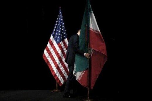 پاسخ کیهان به این سوال: «بین ایران و آمریکا چه میشود؟»