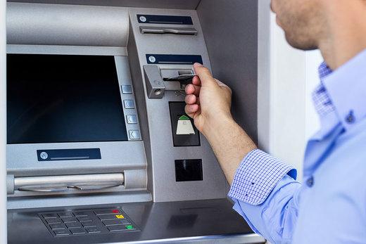 جزئیات فرایند اجرایی رمزهای یکبار مصرف اعلام شد