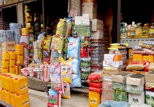روزنامه جوان: دولت توانست قیمت مرغ، شکر، خرما، برنج و اقلام غذایی را کاهش دهد