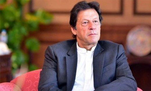 پاکستان برای حل تنشها در منطقه اعلام آمادگی کرد
