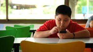 چاقی؛ روایت یک بحران در نسل جدید