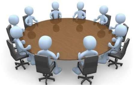 گعدههای اصولگرایانه-اصلاحطلبانه بر سر «گفتوگوی ملی»