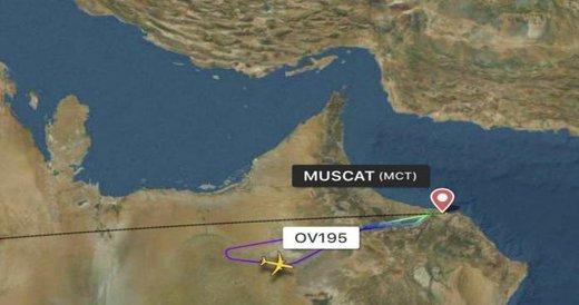 تنش بین عربستان و عمان/ ریاض فرودگاه جده را روی پرواز حجاج عمانی بست