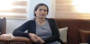 کردهای سوریه: هیچگونه روابطی با دمشق نداریم