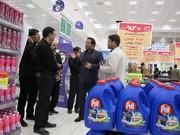 حفظ منافع مصرفکنندگان اولویت اول تیمهای بازرسی در زنجان است