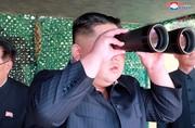 آمریکا ادعای تازهای را علیه کره شمالی مطرح کرد
