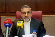 مسئول میز ایران در شورای فرهنگی انگلیس به ۱۰ سال حبس محکوم شد