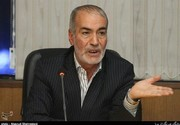 انتقاد فراکسیون مستقلان خانه احزاب از عدم دعوت به ضیافت افطار روحانی