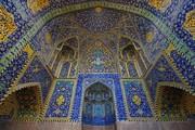 بیست جاذبه برتر گردشگری ایران به انتخاب مردم