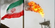 Iran to sell two million barrels of crude on Stock Exchange