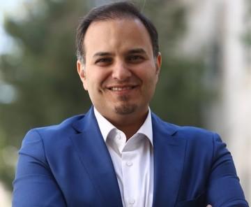 رویکرد لبنانی، تجربه یمنی