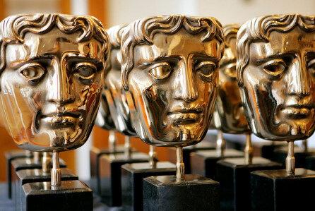 بازیگران سینمای جهان,جوایز سینمای جهان,سریال خارجی