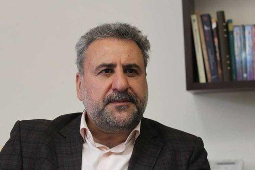 فلاحتپیشه: باید خط قرمزی بین ایران و آمریکا در مدیریت تحولات باشد تا طرفهای ثالث بحرانافکنی نکنند