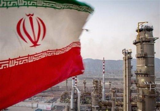 روسیه: مهلت ۶۰ روز ایران شامل ما نمیشود