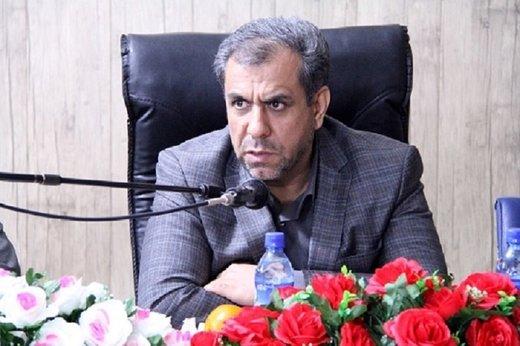 پالایشگاه نفت، چاههای آب شرب باقرشهر را آلوده کرده است