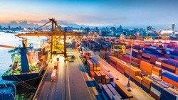 واردات کالای واسطهای به حدود ۲۷ میلیون تن رسید