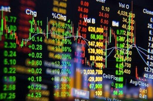 دعوای چین و آمریکا بازارهای بورس جهانی را فروریخت
