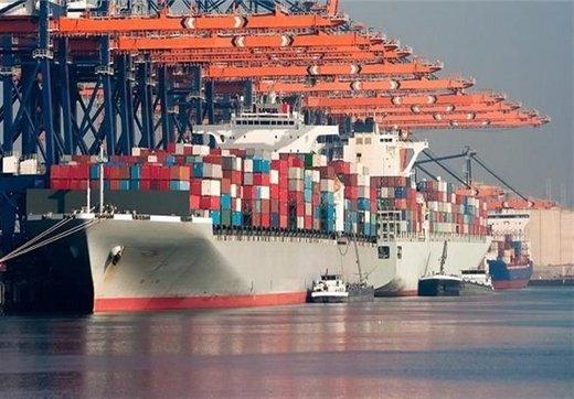 صادرات ايران المنجمية تتخطي الـ 500 مليون دولار
