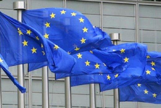 هل سیفي الاتحاد الاوروبي بوعوده لتنفيذ الاتفاق النووي؟