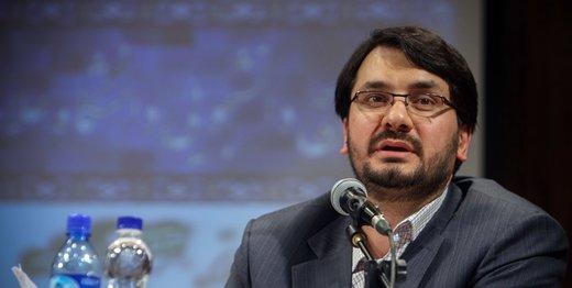 حمله تند بذرپاش به خانه ملت: مجلس را به معاونت پارلمانی رئیس جمهور تنزل ندهیم