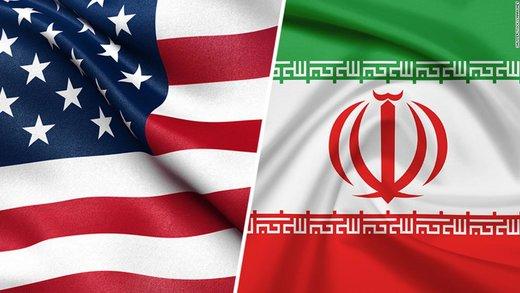 نظر رییس پدافندغیرعامل درباره احتمال جنگ بین ایران و آمریکا/ فرمانده نیروی هوایی ارتش: قطعاً عِده و عُده کم ما بر عِده و عُده زیاددشمنان پیروز میشود