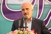قائم مقام ستاد دیه کشور: ۸۰۰۰ زندانی را آزاد کردیم