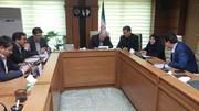 توسعه بخش سلامت در استان چهارمحالوبختیاری شتاب میگیرد