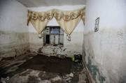 دستکم به ۲۰.۰۰۰ خانه در سیل خوزستان خسارت وارد شد