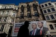 کمیته انتخابات ترکیه به نفع اردوغان رای داد