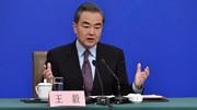 جدیدترین موضعگیری چین درباره برنامه موشکی کره شمالی