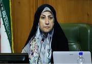 عضو شورای شهر تهران: ۳ حادثه غیرمترقبه در کمین تهران