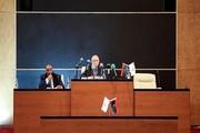 لیبی هم اخوانالمسلمین را گروه تروریستی خواند
