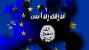 چرا مقام آلمانی درباره حملات داعش هشدار داد؟