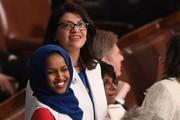 چند درصد آمریکاییها به یک مسلمان برای ریاست جمهوری رای میدهند؟