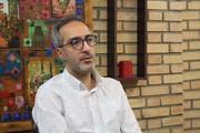 کنایه تند امیرمهدی ژوله به جایگاه استقلال در جدول لیگ برتر/ عکس