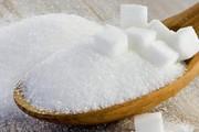 شکر را از این قیمتبالاترنخرید