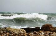 هشدار: شناورهای مسافری در رفت و آمد به کیش و لارک احتیاط کنند
