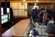 فیلم | استرس عادل فردوسیپور در پشت صحنه «۹۰»