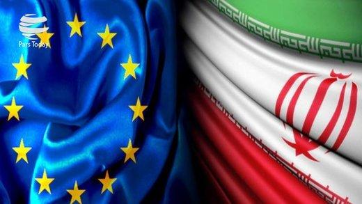 دردسر بزرگ برای اروپاییها؛ تبعات جاخالیدادن مقابل ایران چیست؟