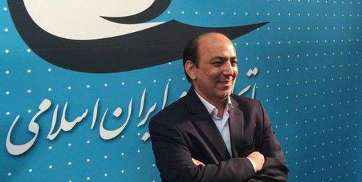 واکنش شکوریراد به تجمع علیه حجاب: دانشگاه تهران جای درگیری نیست