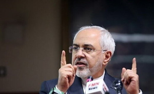 FM: Iran predicted 'suspicious sabotage acts' would occur