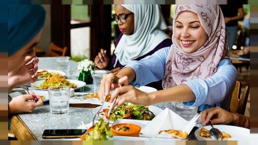 این ۵ اقدام را انجام دهید تا ماه رمضان «سبز»تری داشته باشید