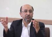 دفاع تمامقد رییس کل دادگستری لرستان از اتاق بازرگانی استان