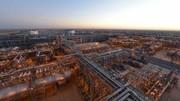 جزییاتی درباره تأسیسات نفتی سعودی که سهشنبه هدف قرار گرفت